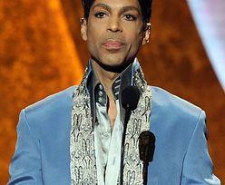 Prince chciał się leczyć z uzależnienia. Nie zdążył... zmarł na dzień przed wizytą u lekarza!