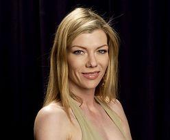 """Stephanie Niznik nie żyje. Gwiazda """"Everwood"""" i """"Star Treka"""" miała 52 lata"""