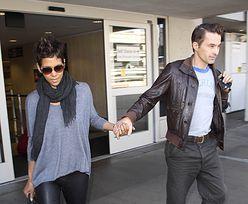 Halle Berry i Olivier Martinez znów są do wzięcia!