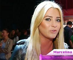 """Marcelina Zawadzka o swoim show: """"Nie odbierają mi tożsamości"""""""