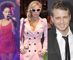 Gwiazdy dotrą na rozdanie Eska Music Awards!
