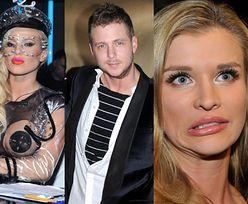Gwiazdy nie dojadą na Eska Music Awards?!