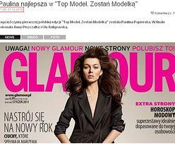 """Nowa afera: Finał """"Top Model"""" USTAWIONY?!"""