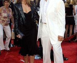 Schwarzenegger nie przyznał się do zdrady!