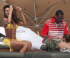 Beyonce czy Rihanna?