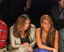 """Matka Beyonce: """"Moja córka nie chce zachodzić w ciążę!"""""""