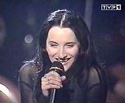 Ponure lata 90-te - Górniak i Steczkowska