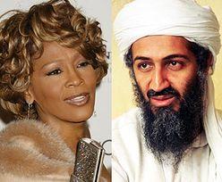 Osama bin Laden ma obsesję na punkcie Whitney?!