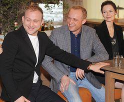Szyc i Kumorek zarobili dla TVN 20 milionów!