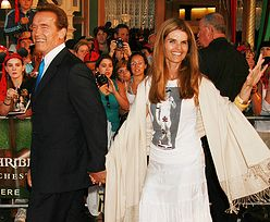 Żona Schwarzeneggera dostanie 250 MILIONÓW?