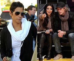 Odbierze mu córkę przez Kim Kardashian?!