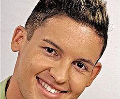 """Uczestnik """"Big Brothera 4"""" ukrywa to, że jest gejem"""