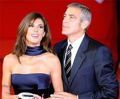 Clooney chce się oświadczyć!