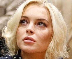 Lindsay wystąpi w Big Brotherze?!