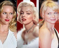 To one zagrają Marilyn!