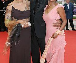 Freeman ożeni się Z WŁASNĄ WNUCZKĄ?!