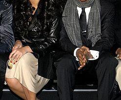 Beyonce spodziewa się dziecka?!
