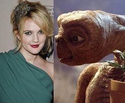 Będzie druga część E.T.?!