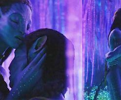 Porno-Avatar najdroższym filmem w historii!