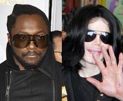 """""""Nie powinni wydawać pośmiertnego albumu Michaela!"""""""