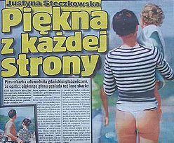 Pupa Steczkowskiej