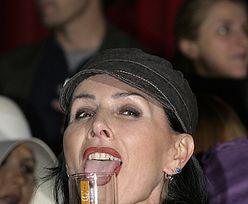 Psycho-fan chce zabić Korę?