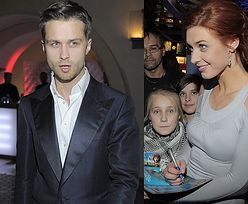 Kamińska i Zakościelny wracają w nowym serialu!