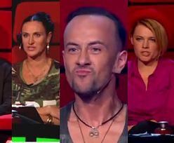 """Dlaczego jury """"The Voice of Poland"""" nie zmienia ubrań?"""