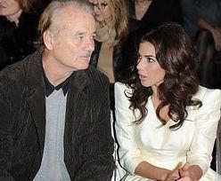 """Rosati: """"Zaprosiłam Billa na pokaz mojej mamy!"""""""