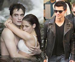 """""""Bella jako wampirzyca jest bardzo sexy!"""""""