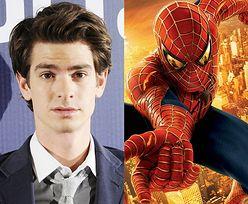 Nowy Spider-Man MA ZA DUŻEGO PENISA!