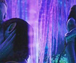 Nakręcą porno-Avatar!