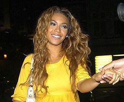 Beyonce nie dostała zgody na występ w Malezji