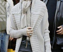 Celine Dione jest w ciąży?