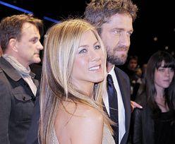 Jennifer chce mu urodzić dziecko!