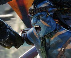 """Strzelanina na projekcji """"Avatara""""!"""