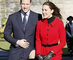 Middleton dostanie suknię ślubną od McQueena?