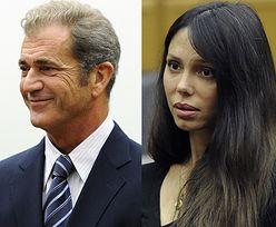 """Mel Gibson: """"Wygrała sprawiedliwość!"""""""