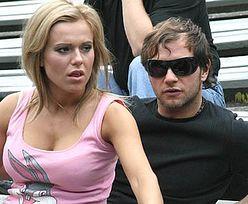 Doda i Majdan na koncercie Stonesów?