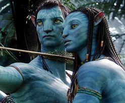 """Watykan... krytykuje """"Avatara""""!"""