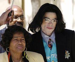 """Matka Michaela: """"Był uzależniony od operacji plastycznych!"""""""