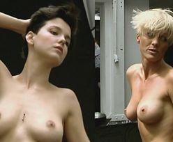 """Który biust z """"Top Model"""" najładniejszy? (WYBIERZ!)"""