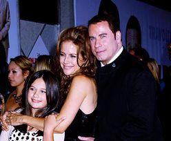 Travolta BĘDZIE MIAŁ BLIŹNIAKI!