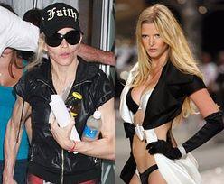 Louis Vuitton zerwał kontakt z Madonną! Ona ją zastąpi...