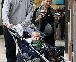 Naomi Watts urodziła syna!