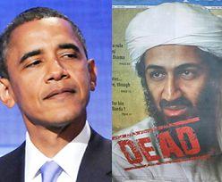 Powstanie film o zabiciu Bin Ladena!