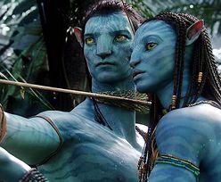 """Akcja """"Avatara 2"""" będzie się toczyła... pod wodą!"""