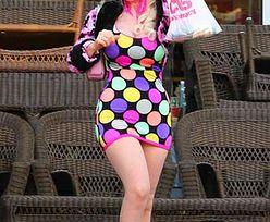 Lady GaGa za 25 lat?!