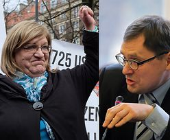 Anna Grodzka wygrała w sądzie z Terlikowskim!