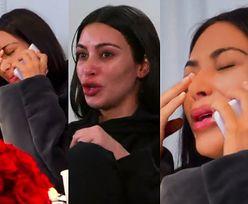 """Kim Kardashian """"przerywa milczenie"""" w nowym sezonie reality show!"""